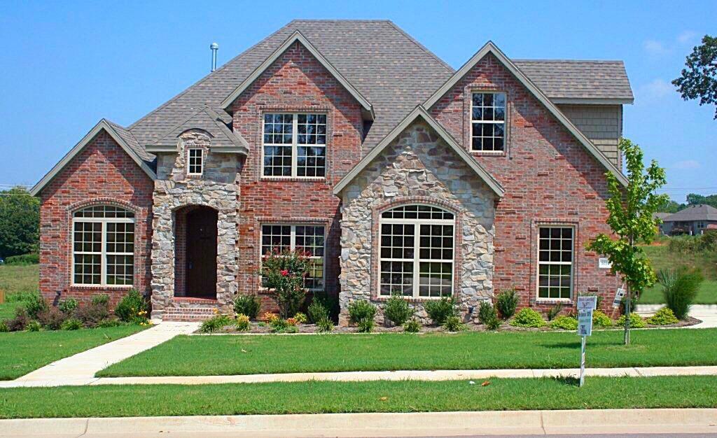 Home Builders In Fayetteville Ar Avie Home